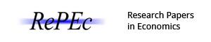 RePEc logo