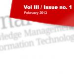 thumb-vol3-issue1