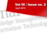 thumb-vol3-issue2